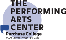 The Performing Arts Center Purchase College Foundation, State University of New York