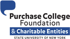 Purchase College Foundation & Charitable Entities State University of New York